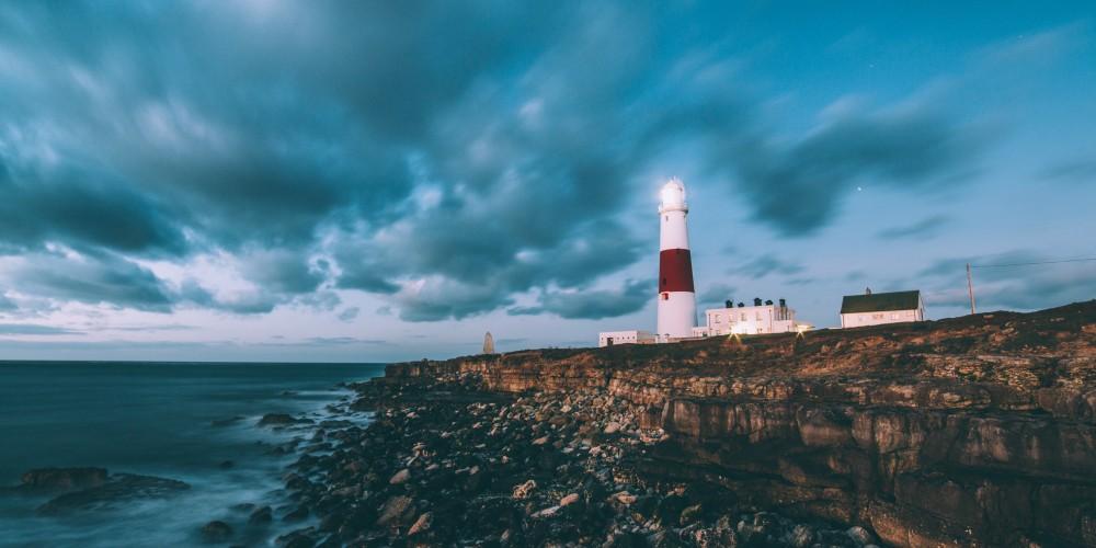 Memorable Lighthouse