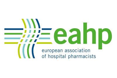 European Association of Hospital Pharmacists