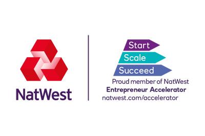 NatWest Entrepreneur Accelarator