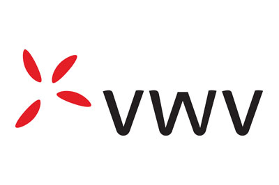 VWV Lawyers